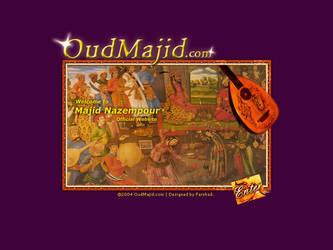 OudMajid