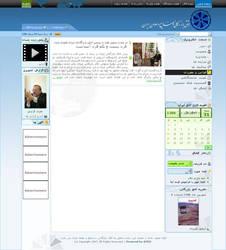 ICCIM by farshad