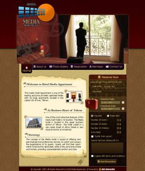 HotelMediaAp.com