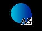 AS Tourism Logo
