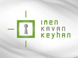 Imen Kavane Keyhan by farshad