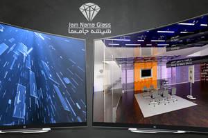 Jamnama Products Showcase by farshad