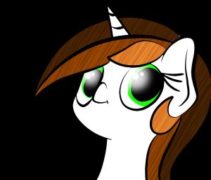 VanillaMocha01's Profile Picture