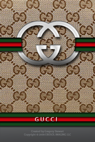 Gucci Wallpaper For Iphone 4 Hd