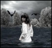 Follow Me... by FaerieNymph