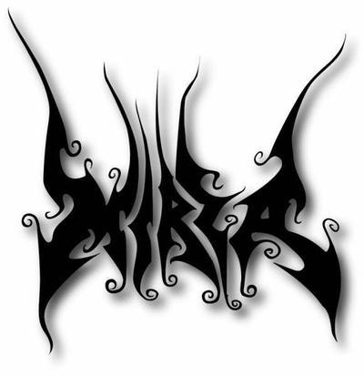 Mirza_Signature by mirzaercin