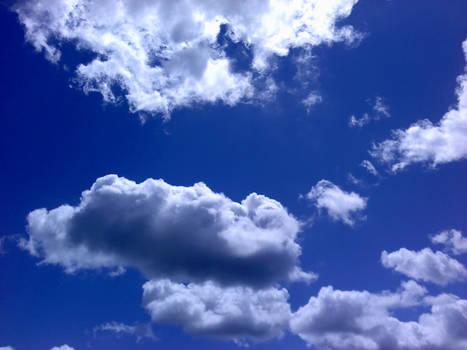 Cool Sky 01