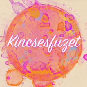 kincsesfuzet's Profile Picture