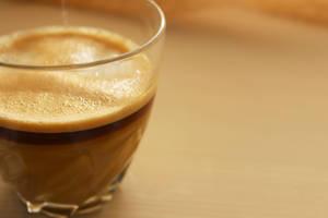 Coffee by kincsesfuzet