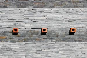 Brick art by kincsesfuzet