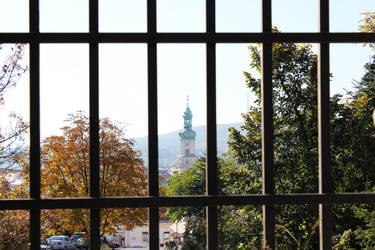 Sopron by kincsesfuzet