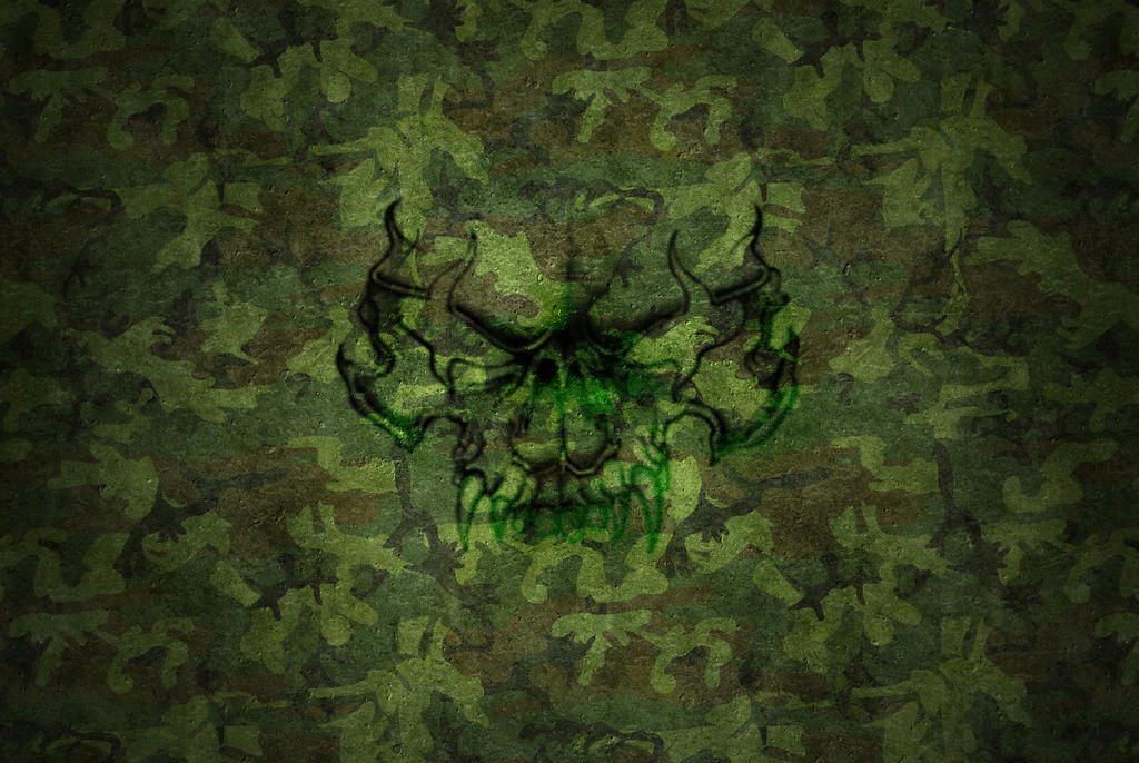 military camouflage patternswallpaper1920x10 by kobrinio