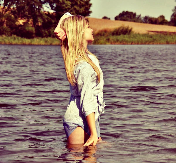 Proposez un stock pour l'interface Summer__summer____I_want__by_Pomalowana