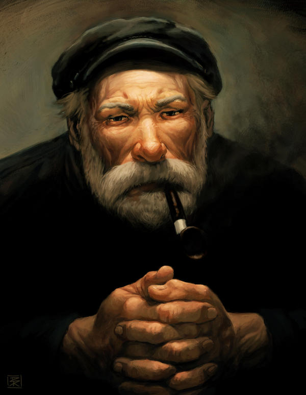 List Of Synonyms And Antonyms Of The Word Old Sea Captain