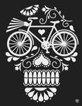 Day of the Bicycle