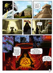 Star Wars ''Holocron'' page 01