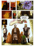 Star Wars''Holocron'' page 02