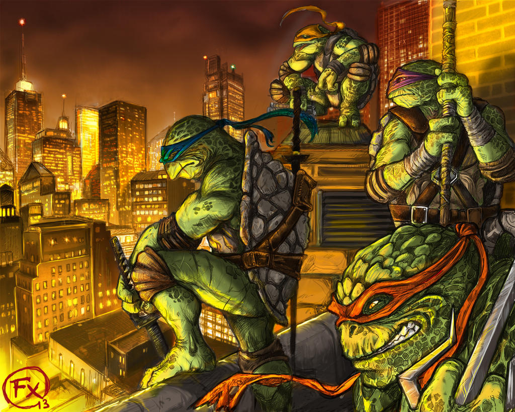 http://fc05.deviantart.net/fs70/i/2013/132/5/a/teenage_mutant_ninja_turtles_by_effix35-d651bpx.jpg