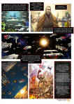 Star Wars ''Holocron'' page 12