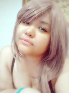ShizuneHime's Profile Picture