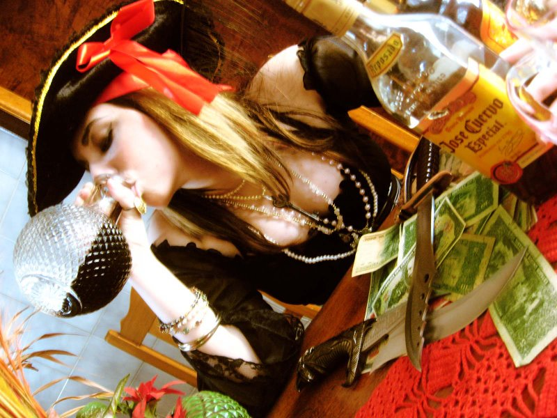 drunk_pirate_by_cat_little_paws-d3a14wi.
