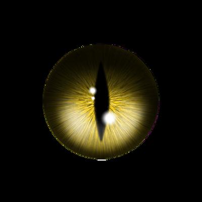 Eye Textures by ZLibbenga13 on DeviantArt