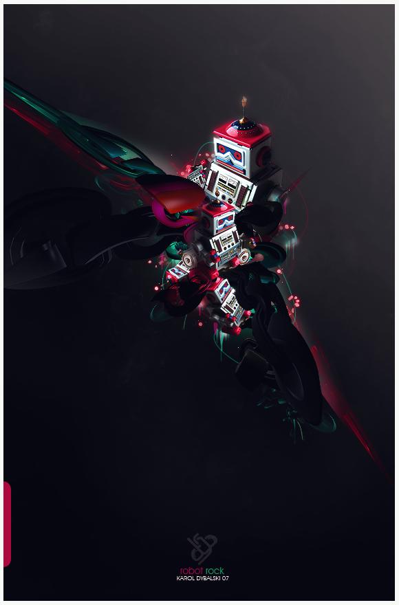 http://fc04.deviantart.com/fs19/f/2007/251/8/c/robot_rock_by_Excosoldier.jpg