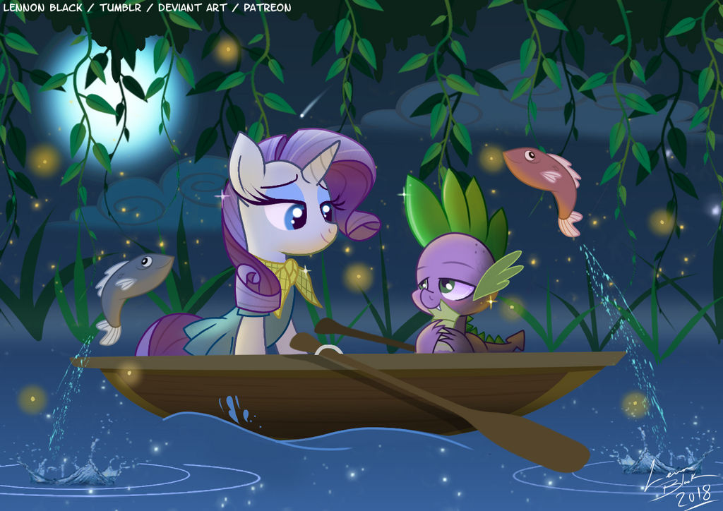 this_ship_has_sailed_by_lennonblack_dc34