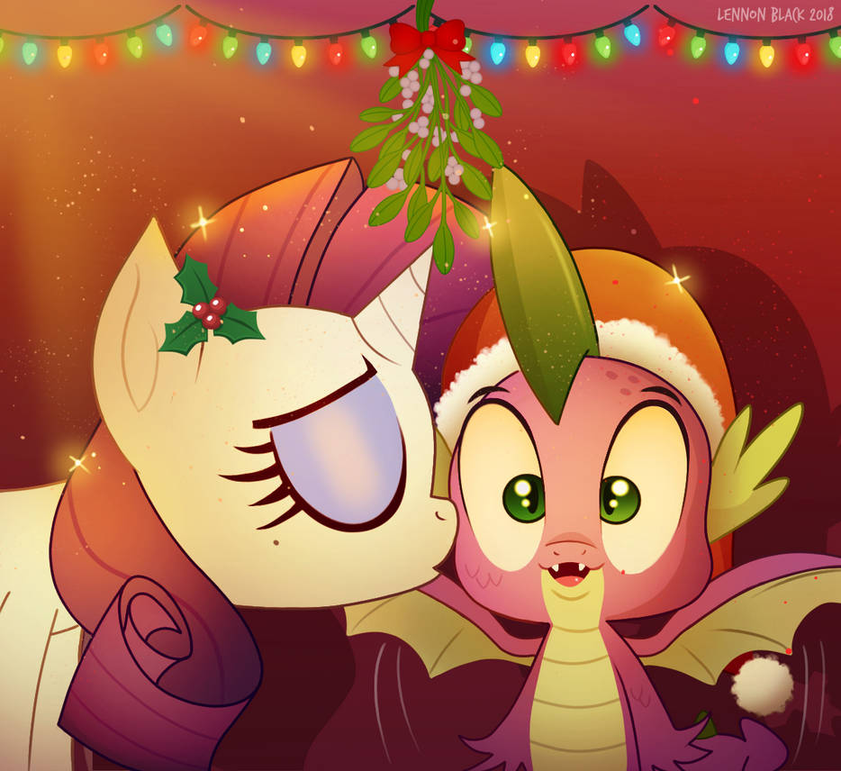 merry_christmas_darling_by_lennonblack_d