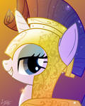 Rarity Of The Royal Guard