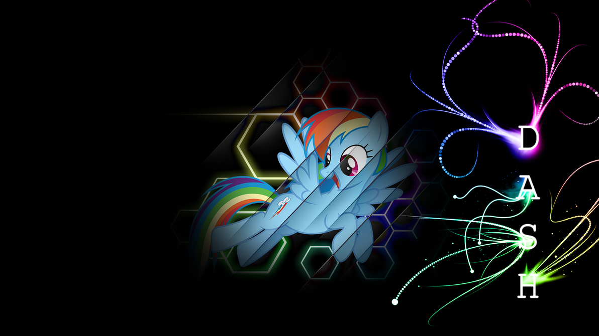 The Spectrum Within 1920x1080 by forgotten5p1rit