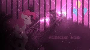 Pinkie Pie wallpaper 1920x1080 by forgotten5p1rit