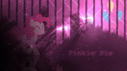 Pinkie Pie wallpaper 1920x1080