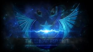 The New Lunar Republic #2 1920x1080