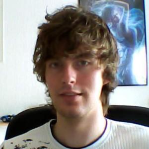 supremeDMK's Profile Picture