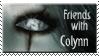 cln1 by colynn