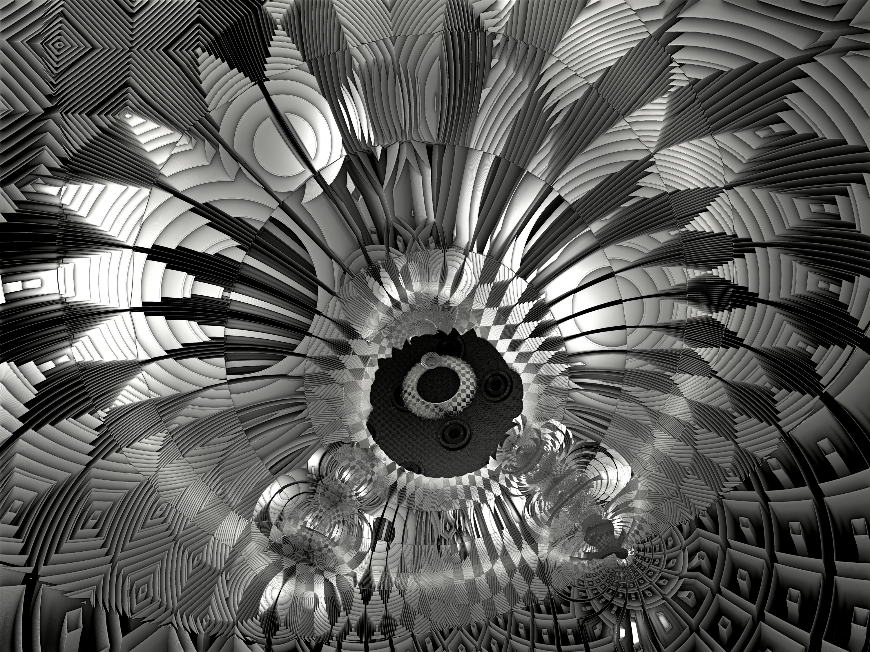 Checkerboard Color Checker by TABASCO-RAREMASTER