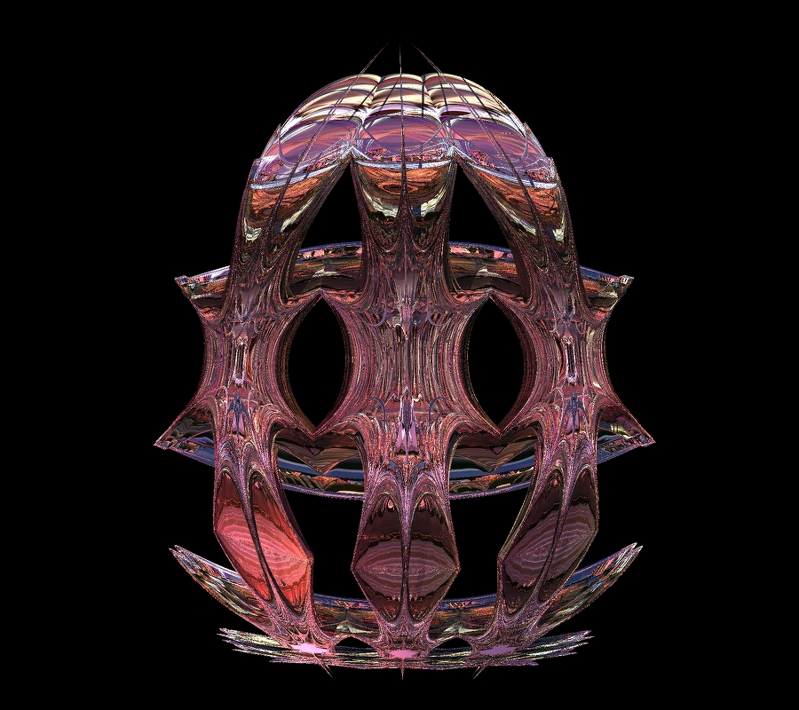 Mask by TABASCO-RAREMASTER
