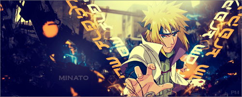 friends account _tag_signature____minato_namikaze_by_attats-d7j99z3