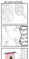 FMA 4koma: By Any Other...