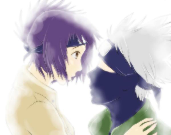 Commission: KakaAnko - Dream by himeaimiya