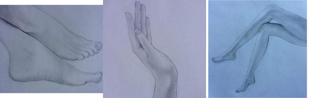 Body by ArtCromm