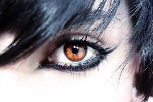 Eyes. by fabio88ct