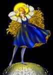 Loli Mary by IannLundberg
