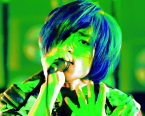 RusNoto's Profile Picture