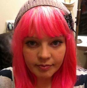 AngelAndz's Profile Picture