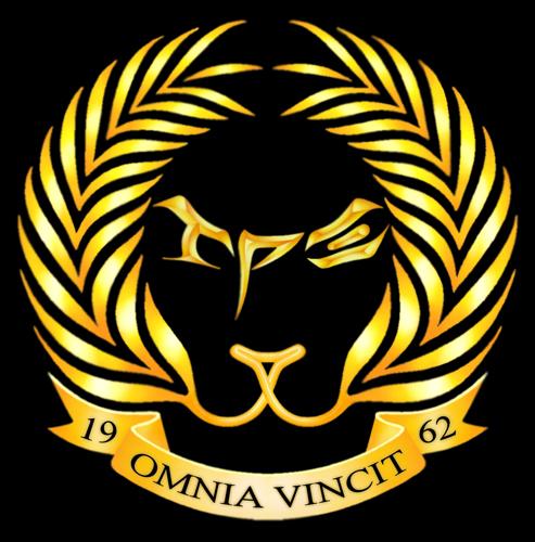 Tau rho xi fraternity logo by boizomniah on deviantart - Lambda chi alpha wallpaper ...