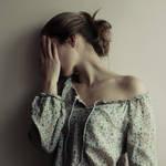hide myself