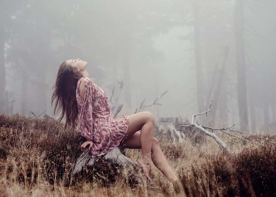 breathe by baravavrova