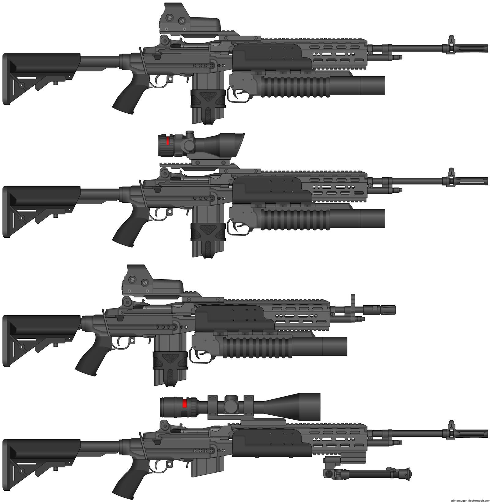 Sniper Rifle Wallpaper 2017 2018 Best Cars Reviews